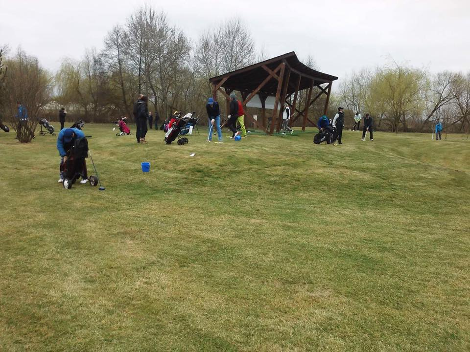 Rotary_Golf_Charity_Cup_2017-03