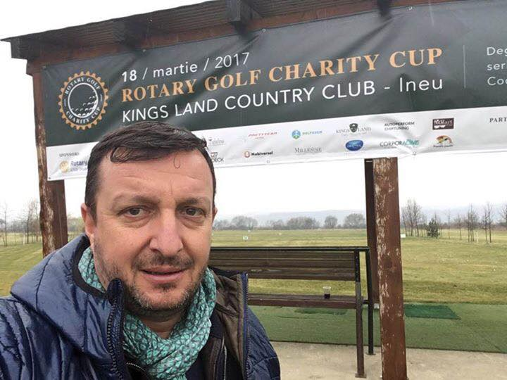 Rotary_Golf_Charity_Cup_2017-08