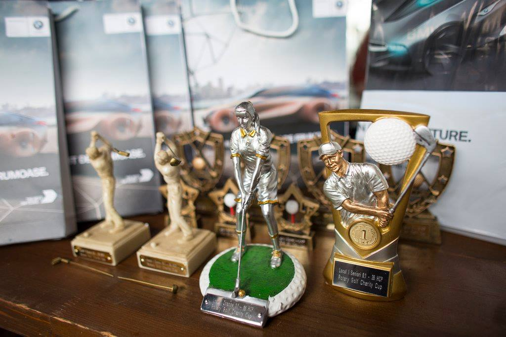 Rotary_Golf_Charity_Cup_2017-15