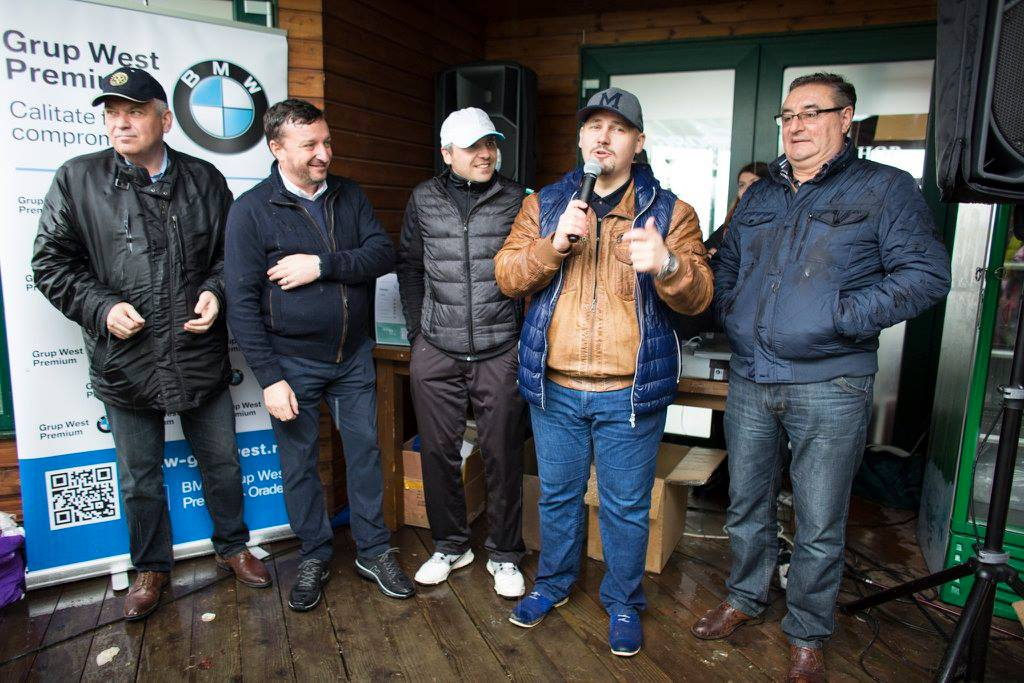 Rotary_Golf_Charity_Cup_2017-18