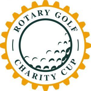 Rotary Golf Charity Cup – Ediția a III-a